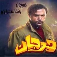 اغنية رضا البحراوي هوجان ده ابن البلد