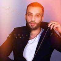 اغنية سيف عامر شكرا