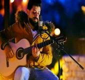 اغنية علاء كردي مش بسيطة