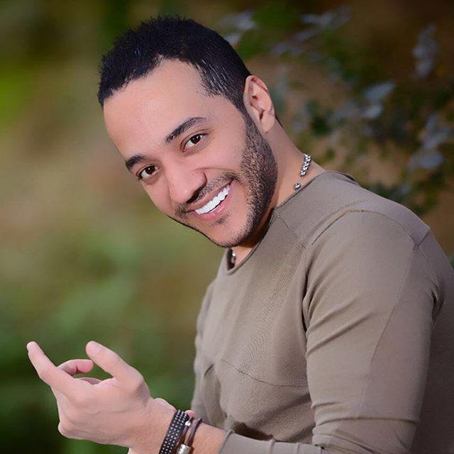 اغنية عمار الديك مخنوق