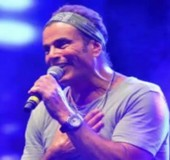 اغنية عمرو دياب اكبر طموحه