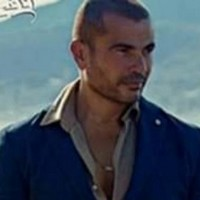 اغنية عمرو دياب تحيرك
