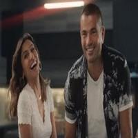 اغنية عمرو دياب جمع حبايبك