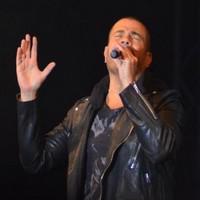 اغنية عمرو دياب كترت مواضيعك