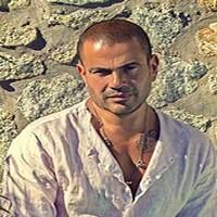 اغنية عمرو دياب متغير