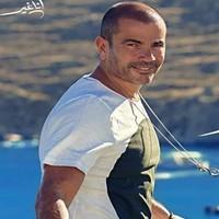اغنية عمرو دياب يوم تلات
