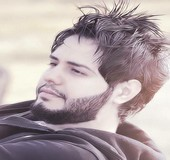 اغنية عمر محمد خط رجعه