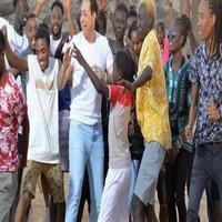 اغنية كاس افريقيا مصر 2019