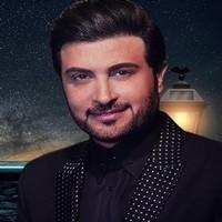 اغنية ماجد المهندس يا عبد الله