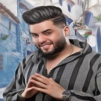 اغنية محمد السالم غزالة