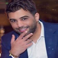 اغنية محمد الفارس كل دنيتي