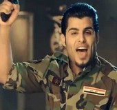اغنية محمود التركي انا العمدة