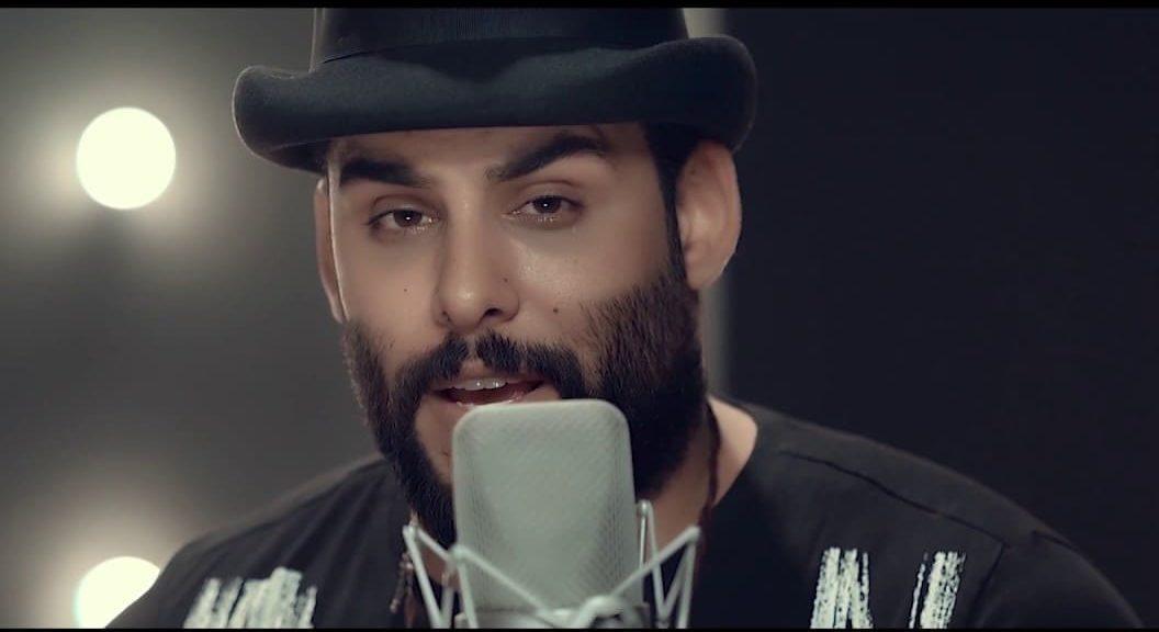 اغنية محمود التركي تدرون شقلي