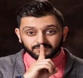 اغنية محمود الشاعري كده الخوه