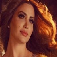 اغنية نسرين طافش شوقي