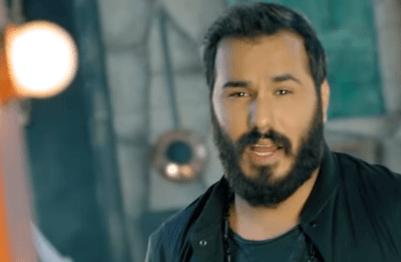 اغنية نور الزين ام جهالي