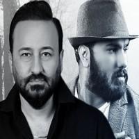 اغنية نور الزين علموك