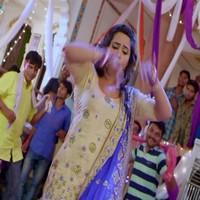 اغنية هندية 2019