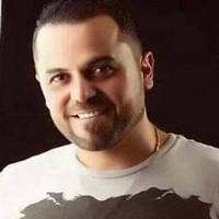 اغنية وفيق حبيب صبية