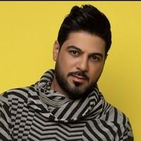 اغنية وليد الشامي القاضي راضي