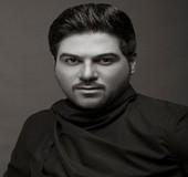 اغنية وليد الشامي صدفة