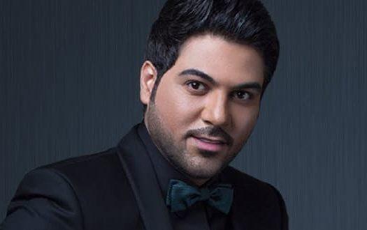 اغنية وليد الشامي لك حكاية
