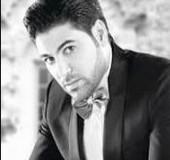 اغنية وليد الشامي مسيد سنينك