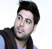 اغنية وليد الشامي هلا هلا