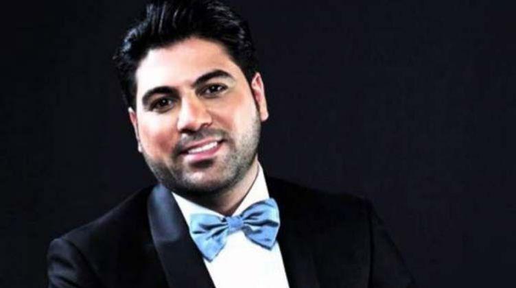 اغنية وليد الشامي هي يا حب