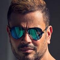 البوم عمرو دياب 2019