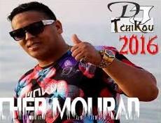 الشاب مراد 2016