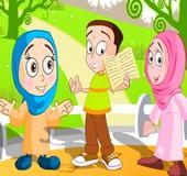 اناشيد اطفال اسلامية 2018