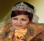 اناشيد اعراس مغربية 2018