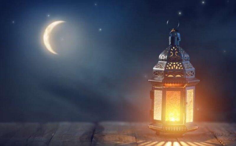 اناشيد رمضان 2021