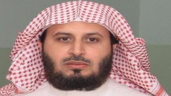 اناشيد سعد الغامدي 2020