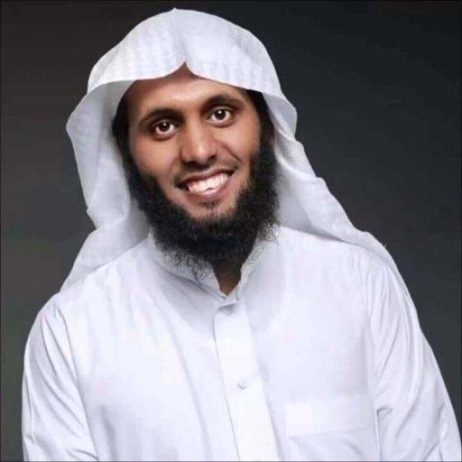 اناشيد منصور السالمي