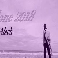 بابيلون 2018 علاش