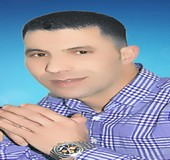 بكر تازي 2018