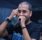 بلال صغير لايف 2017