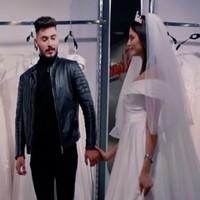 بلال صغير 2020 كي داير زواج تزوجتيه