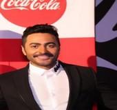تامر حسني ام الدنيا كاس العالم 2018