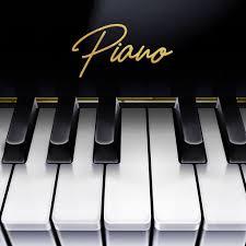 تحميل اجمل رنة بيانو