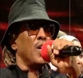 تحميل اغاني سودانية