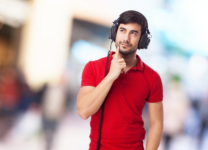 تحميل اغاني عربية 2021