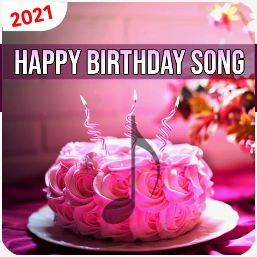 تحميل اغاني عيد ميلاد 2021