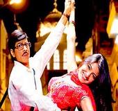 تحميل اغاني هندية 2017