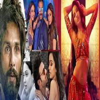 تحميل اغاني هندية 2020