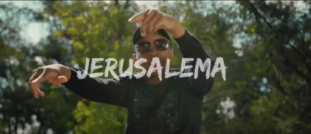 تحميل اغنية جيرو ساليما