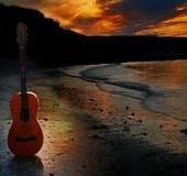 تحميل موسيقى جيتار اسباني