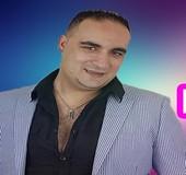 جلال الحمداوي 2018